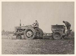 sayre-baldwin-farming-history.jpg