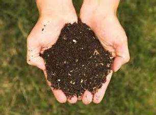 soilSampling.jpg
