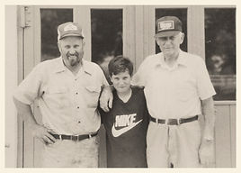 baldwins-three-generations.jpg