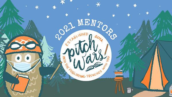 FB-Cover-PW-mentors-2021.jpg