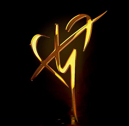 TL gold symbol favicon.png