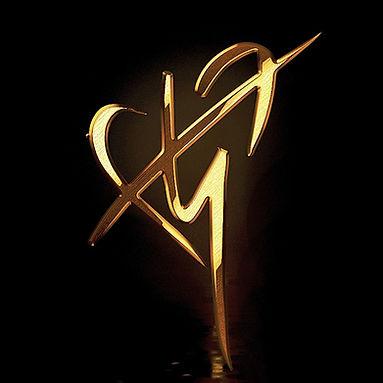 Trew Love symbol_edited_edited.jpg