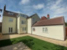 property hmo conversions refurbishments
