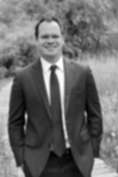 Donald Reid - Bankrupty Lawyer