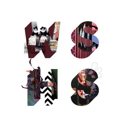 WSHS Logo .jpg