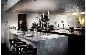 judithvanmourik   interior architecture, italian restaurant