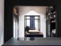 judithvanmourik | interior architecture, zola