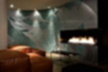 judithvanmourik | interior architecture, beach hotel