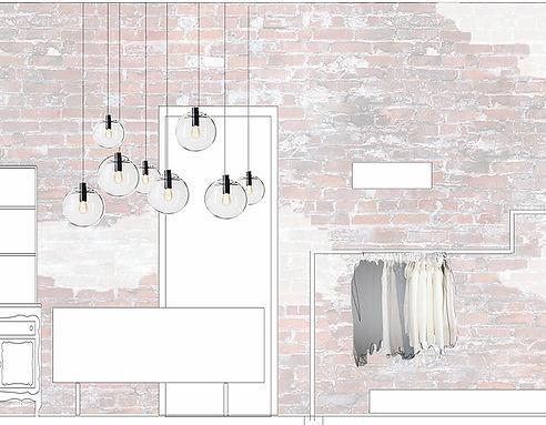 judithvanmourik   interior architecture, lof fashionstore