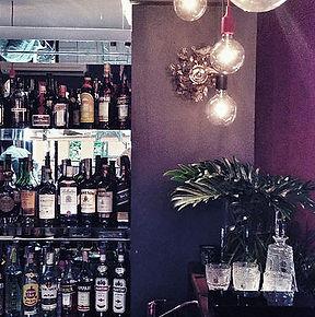 judithvanmourik   interior architecture, chiang mai restaurant