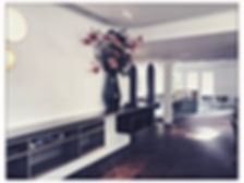 interieur architect judithvanmourik  deleest  3starmichelin