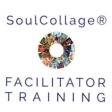 thumbnail_facilitator-training-event log