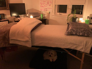 Reiki – What Is It and How Can I Use It?