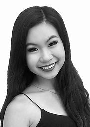 Elaine Zhao 1 copy.jpg