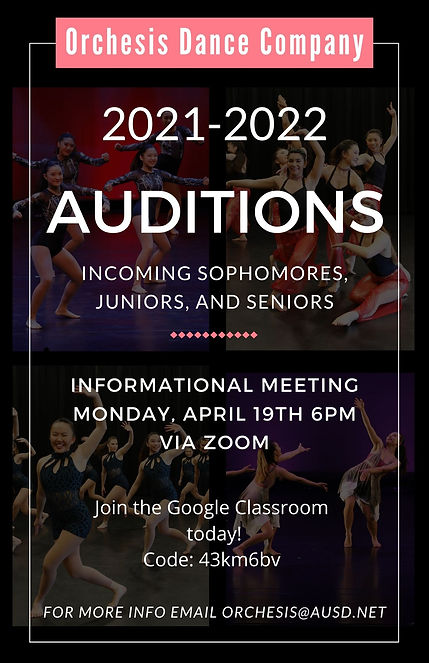 2021-2022 Audition Posters.jpg