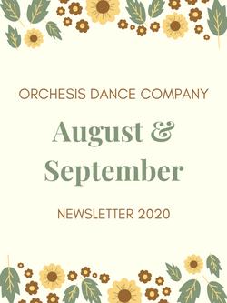 Aug/Sept