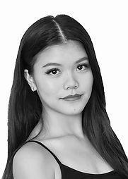 Athena Liu copy.jpg
