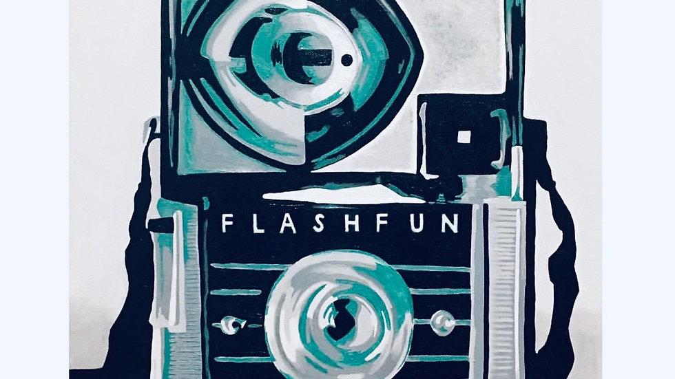 Flashfun