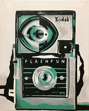 Flashfun.jpg