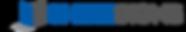 ShireSigns Logo CMYK FOR WEB.png