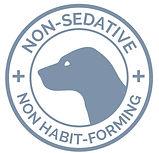 Non-Sedative Dog Flower Essences