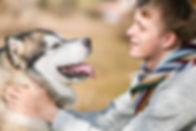 flower-essences-social-behavior-dogs.jpg