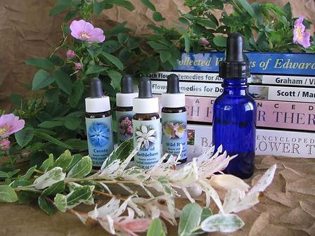 bach-flower-reactive-remedies.jpg