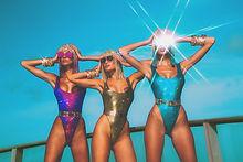 TheBlonds_MiamiSwim_12.jpg