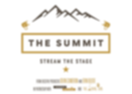 The Summit Partnership v3.png