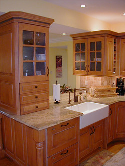 Picasa - Canaan Cabinetry custom kitchen with farmhouse sink.jpg