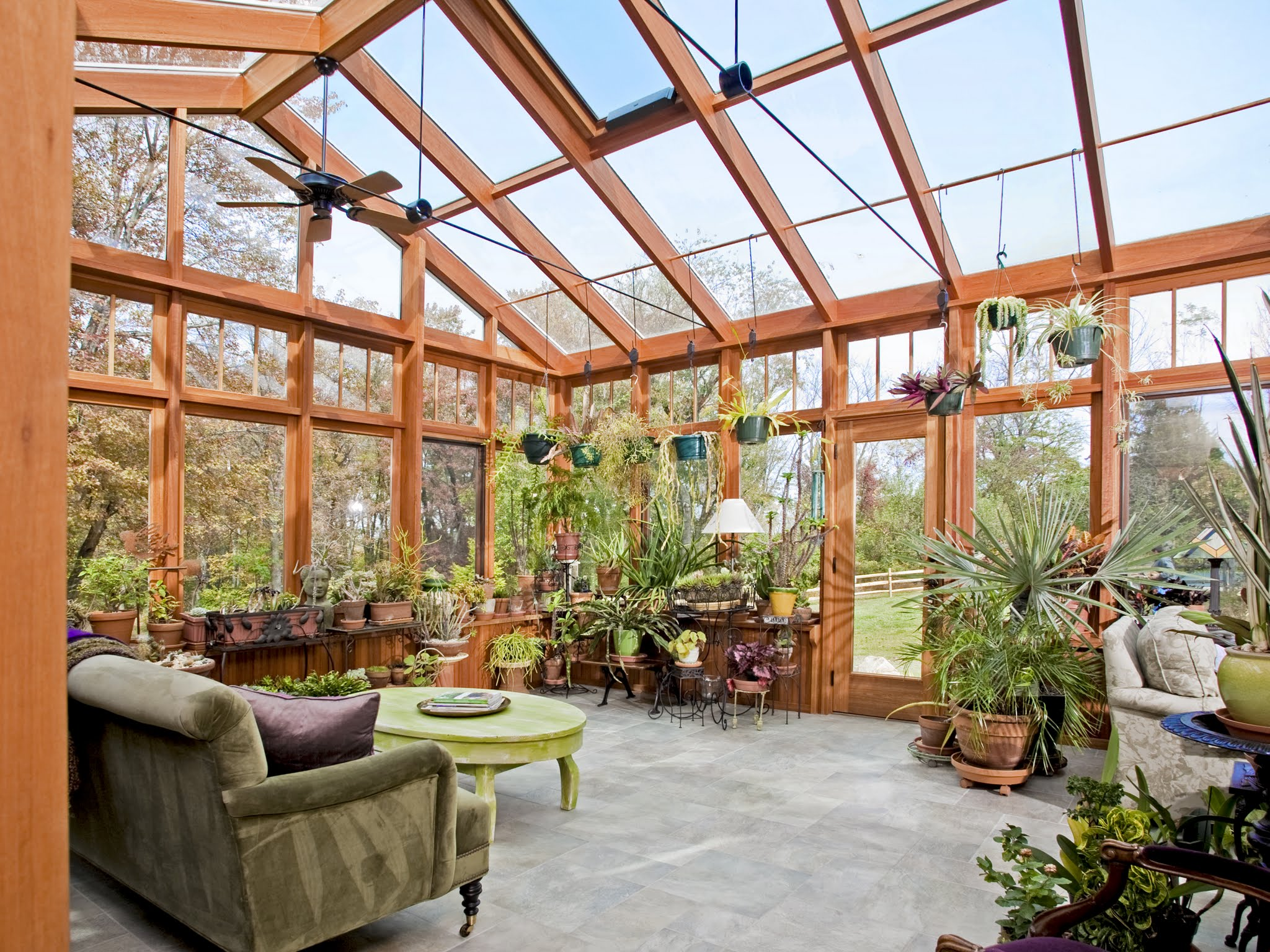 Picasa - Conservatory addition.jpg