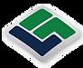 lexow-group-transparent-logo.png