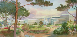 Jeju International Medical Center