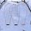 Thumbnail: Coiled Dazzle Beauty Pendant