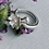 Thumbnail: Lucky And Happy Ring