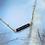 Thumbnail: Blue Trail Necklace