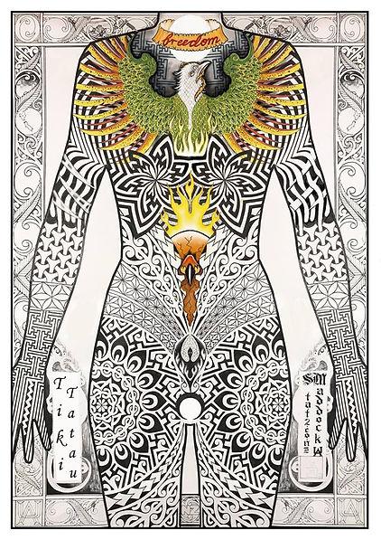 best female design tattoo.jpg