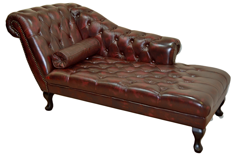 London Day Bed