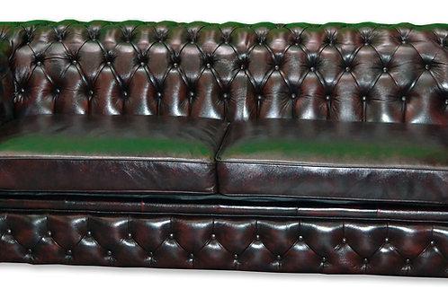 Somerset Sofa Bed