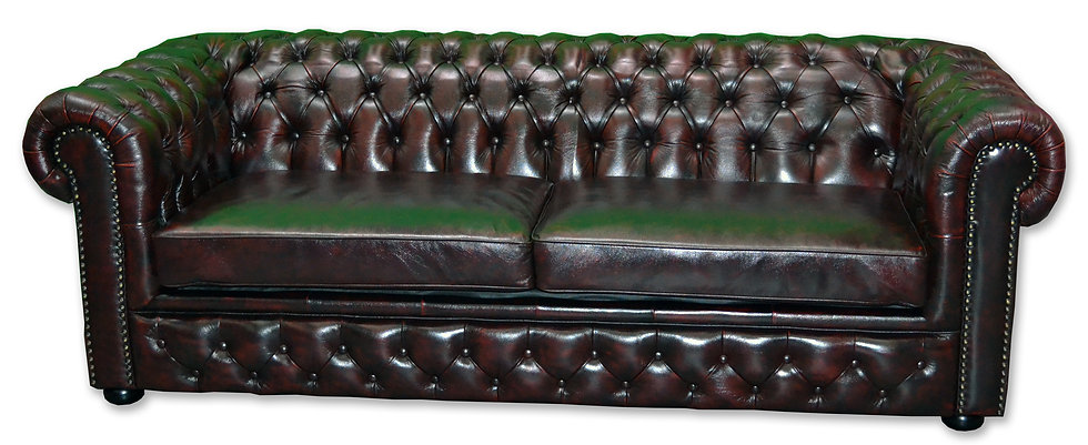 Forest Sofa Bed