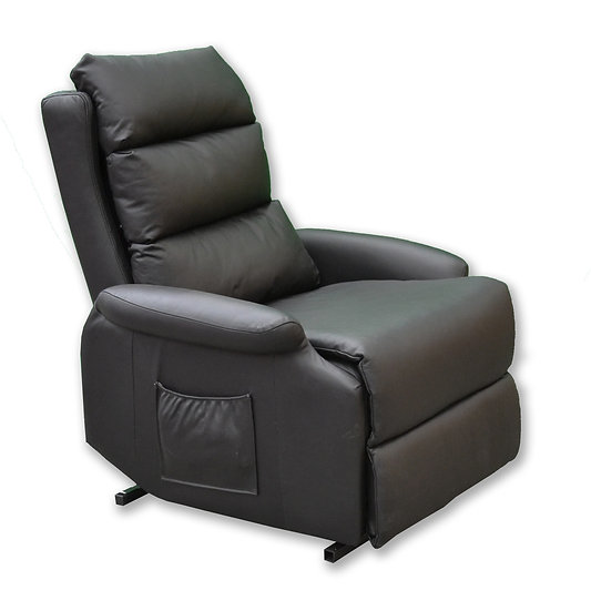Melba Lift Chair