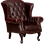Thumbnail: Derbyshire Wing Chair