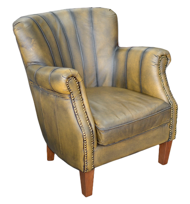 Eastbourne Chair