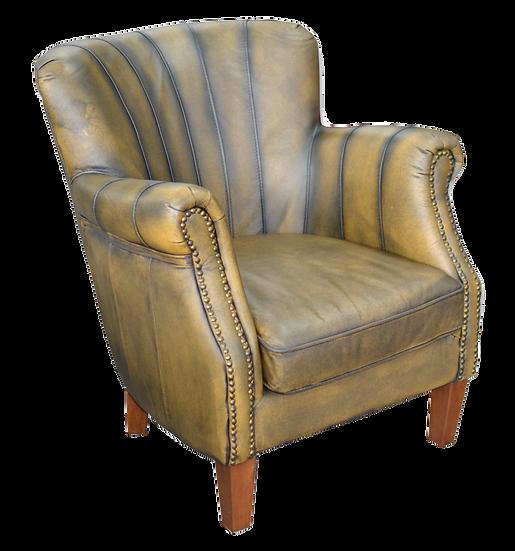 Eastbourne Chair
