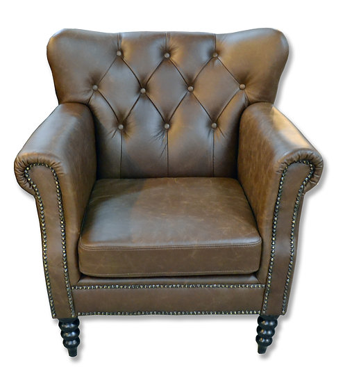 Wessex Tub Chair