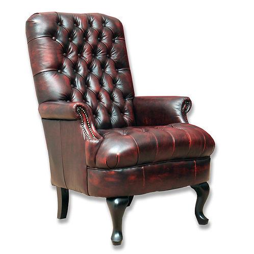 Teresa Wing Chair