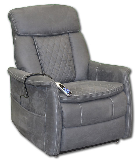Hyatt Dual Action Lift Chair