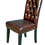 Thumbnail: London Dining Chair