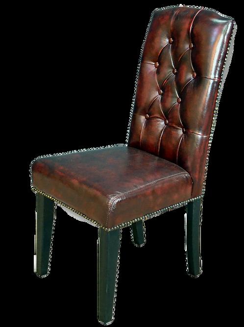London Dining Chair