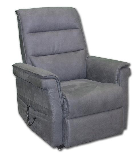 Hilton Dual Action Lift Chair